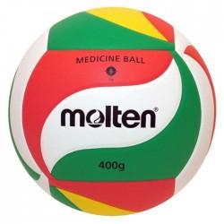 Balón Voleibol Molten V5M9000